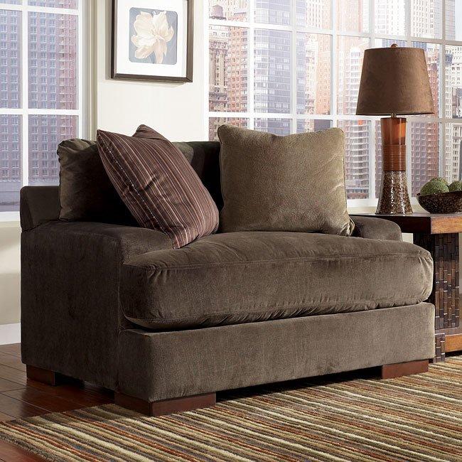 Delhi cafe living room set millennium furniture cart - Ashley millennium living room furniture ...