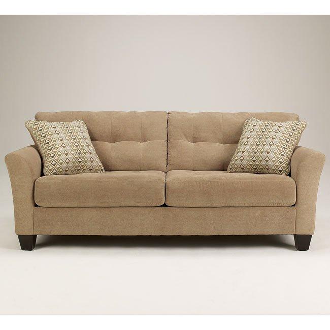 Encore - Grain Sofa
