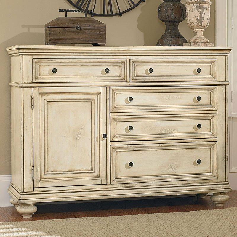 chateau poster bedroom set standard furniture furniture cart. Black Bedroom Furniture Sets. Home Design Ideas