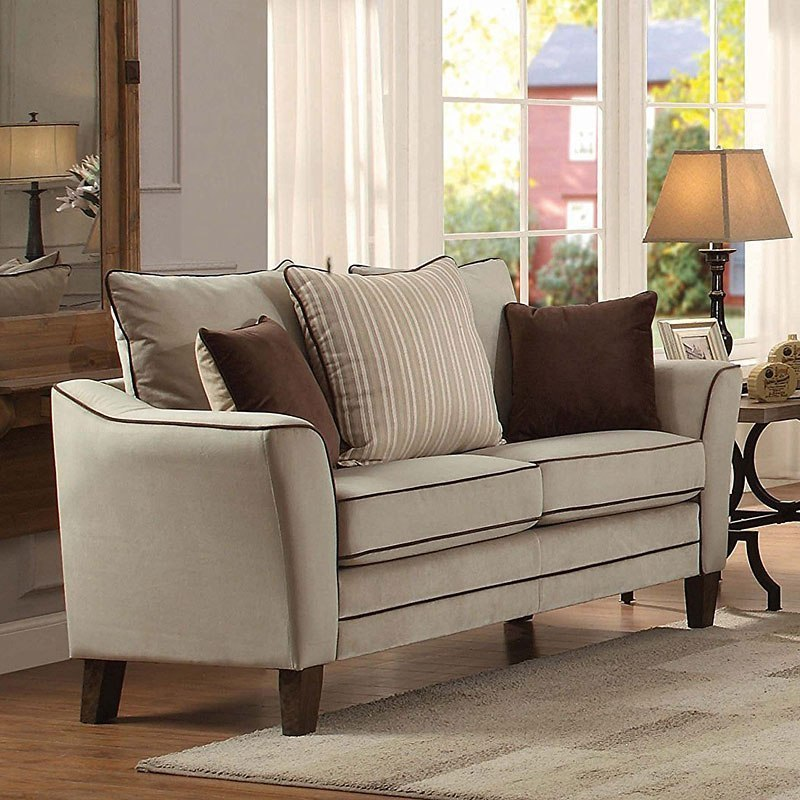 Ouray Loveseat
