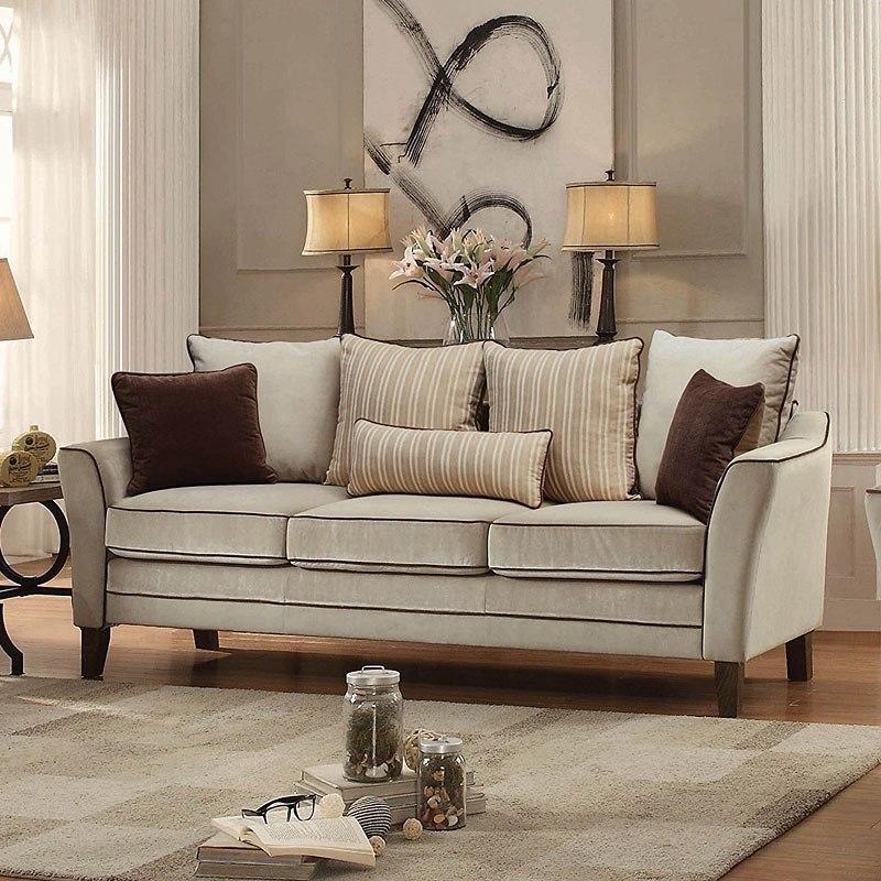 Ouray Sofa