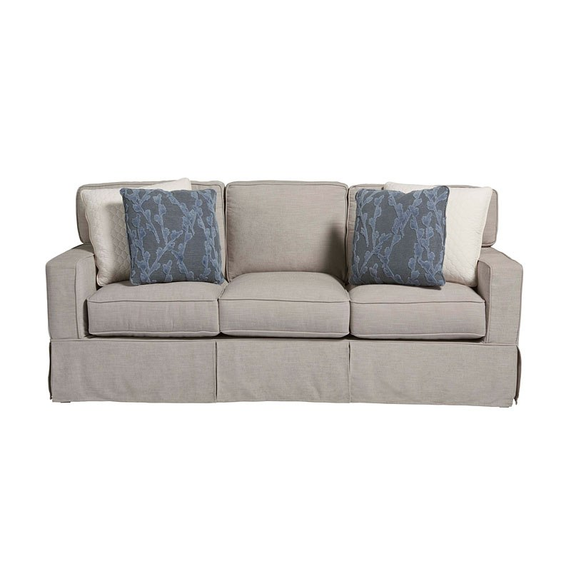 Escape Chatham Sleeper Sofa Daily