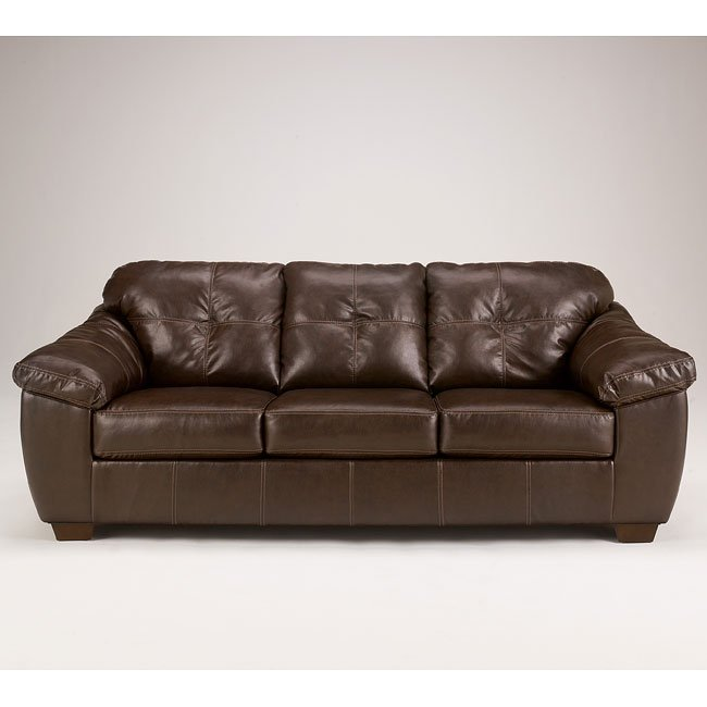 San Lucas Harness Sofa