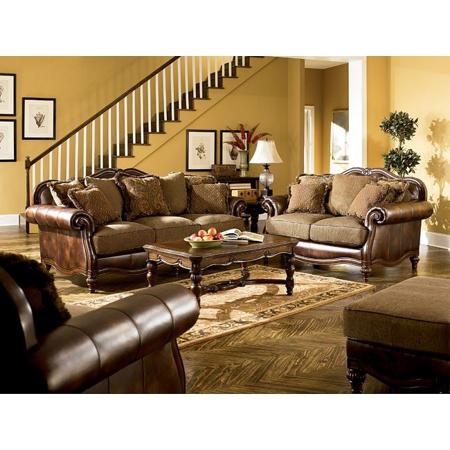 claremore antique living room set.  Living Claremore  Antique Living Room Set And E