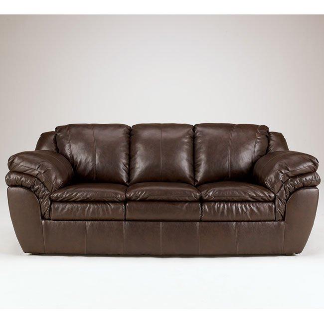 San Lucas - Harness Sofa
