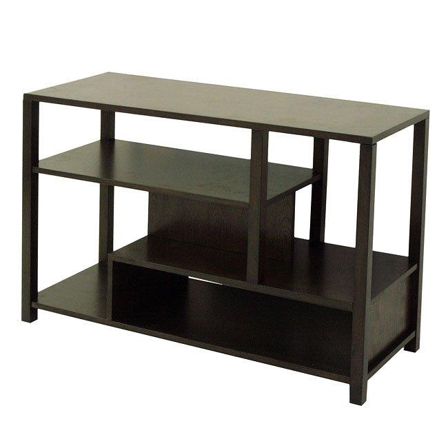 Barkley Console Table: Barkley Sectional Living Room Set (Toast) Jackson
