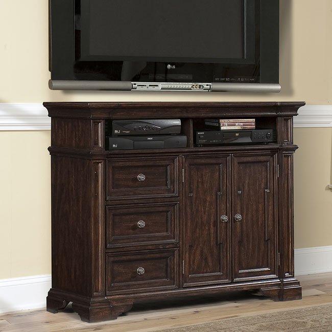 Ashley Furniture San Marcos Ca: San Marcos Media Chest Klaussner, 2 Reviews