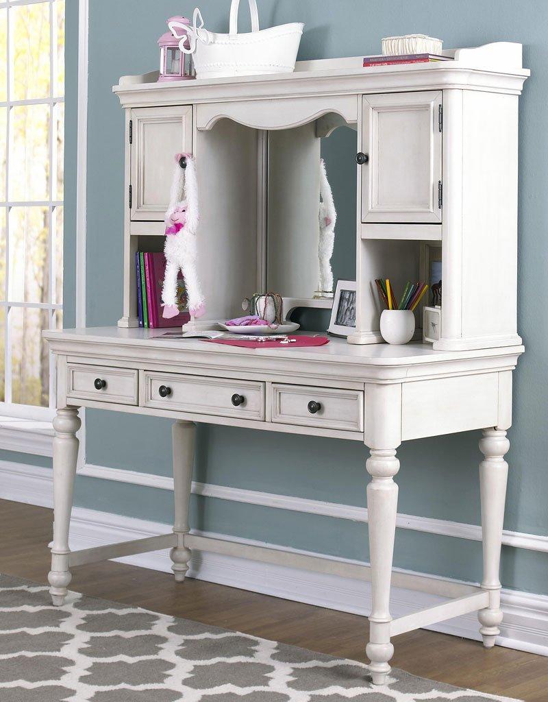 Madison Daybed Bedroom Set Samuel Lawrence Furniture ...