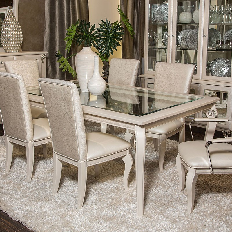 Sunset Terrace Dining Table