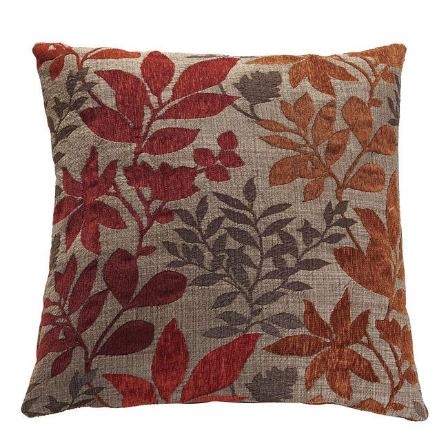 Accent Pillow Set Of 2 Coaster Furniture Furniture Cart
