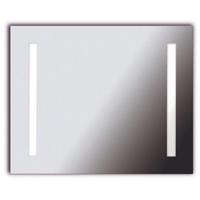 Rifletta Large 2 Light Vanity Mirror