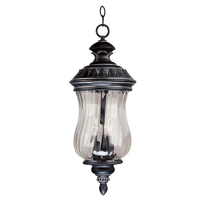 Troubadour Hanging Lantern
