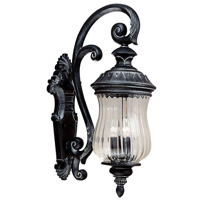 Troubadour Medium Wall Lantern