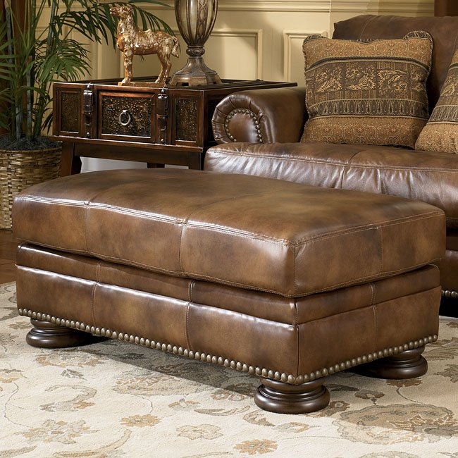 Teak Living Room Furniture: Teak Living Room Set Millennium, 1 Reviews