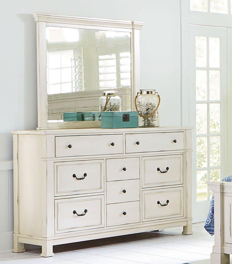 Chesapeake Bay Dresser Standard Furniture, 1 Reviews