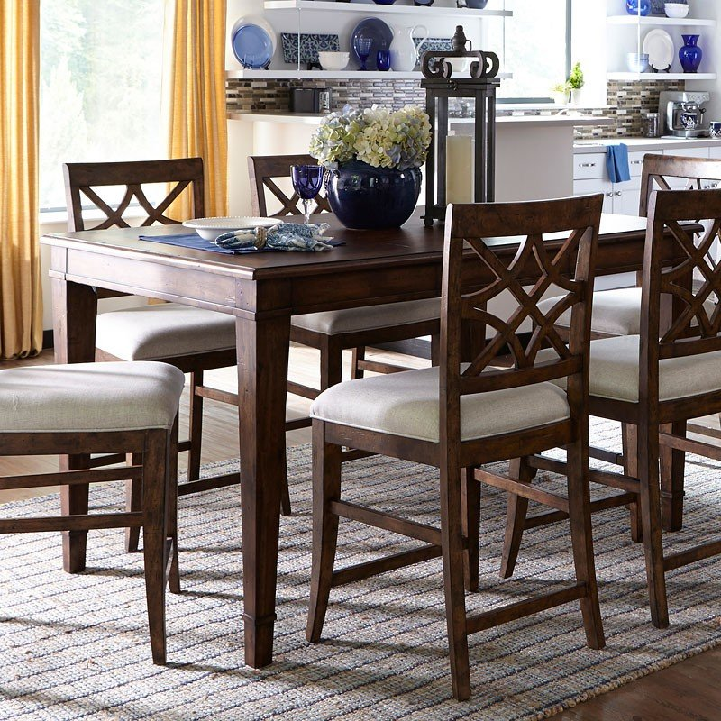 Pleasing Trisha Yearwood Home Southern Kitchen Counter Table Coffee Download Free Architecture Designs Scobabritishbridgeorg