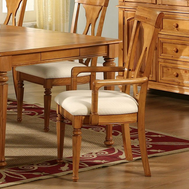 Lexington Dining Room Furniture: Lexington Dining Room Set World Imports