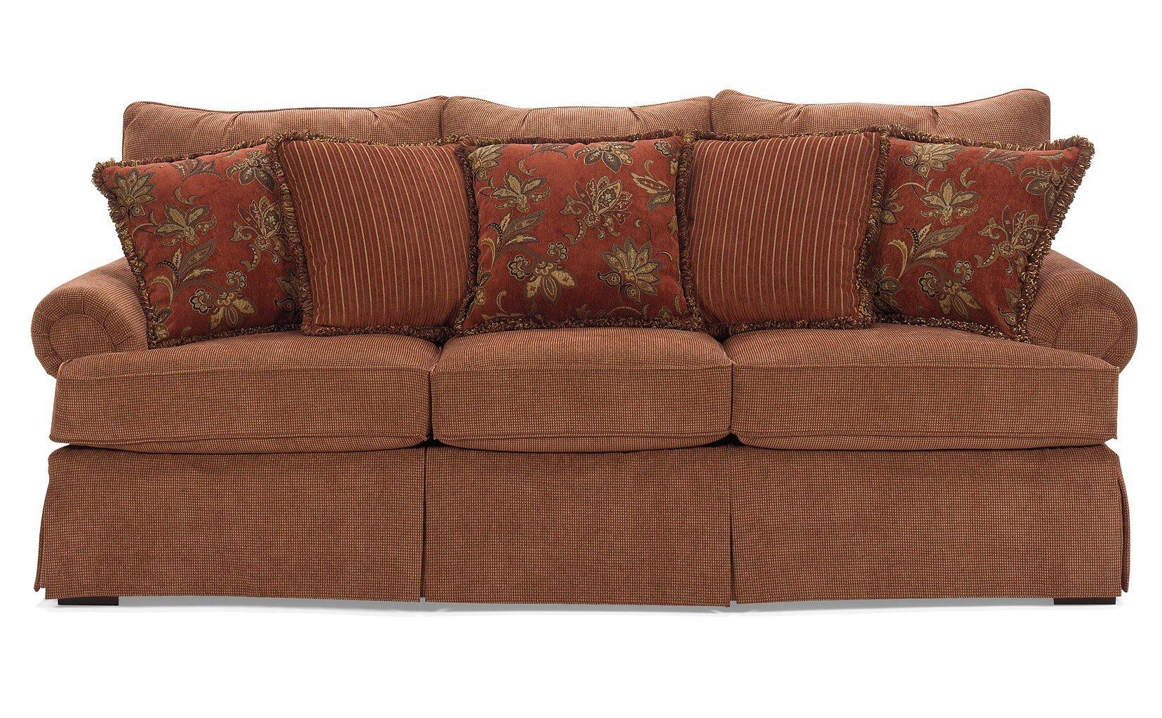 Nye Sofa