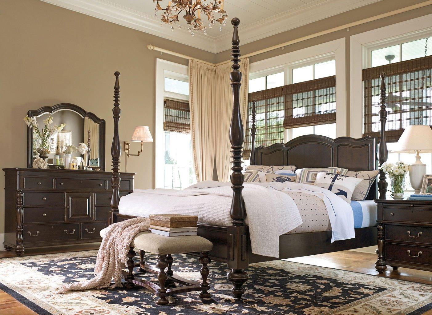 Paula Deen Furniture Discontinued