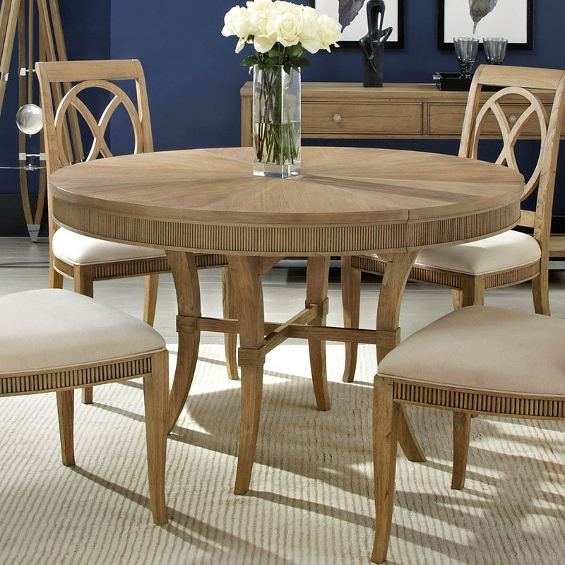 urban retreat furniture. Exellent Retreat Urban Retreat Round Dining Table Khaki Chairs Sold Separately Inside Furniture
