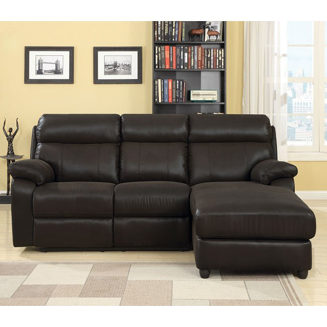 Gaines Sectional