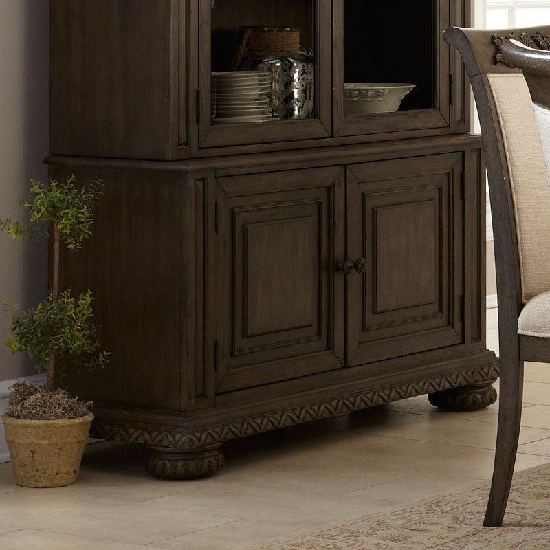 Versailles Dining Room Set Klaussner Furniture Cart