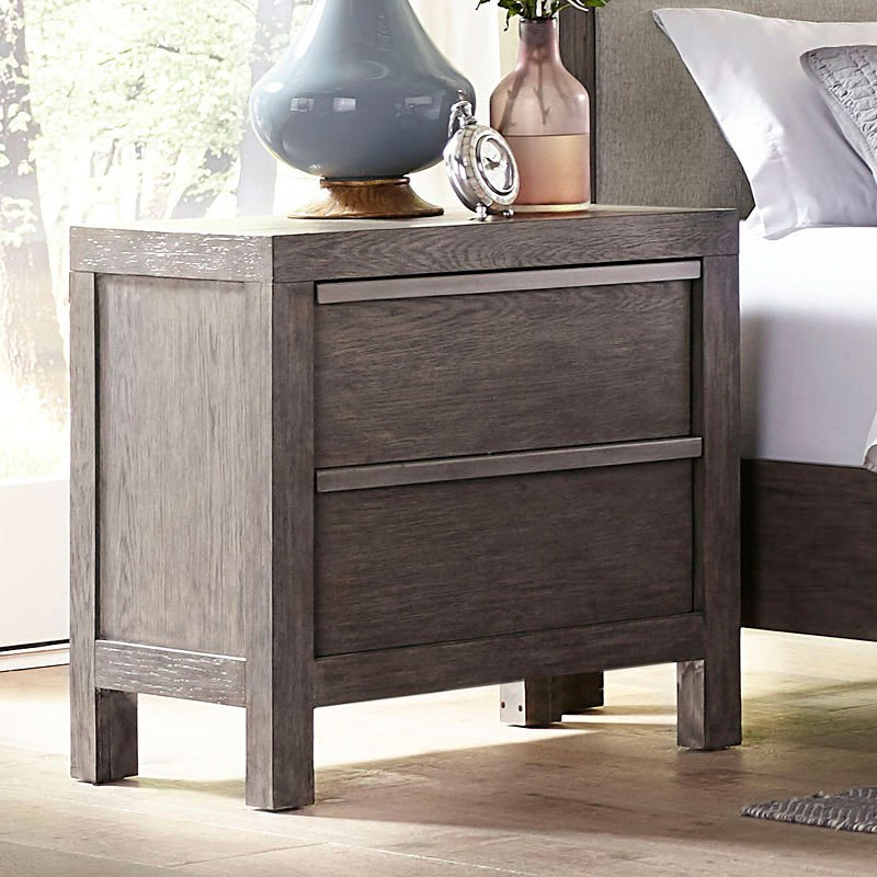 Ashley Furniture Melbourne Fl: Melbourne Heights Panel Bedroom Set Standard Furniture