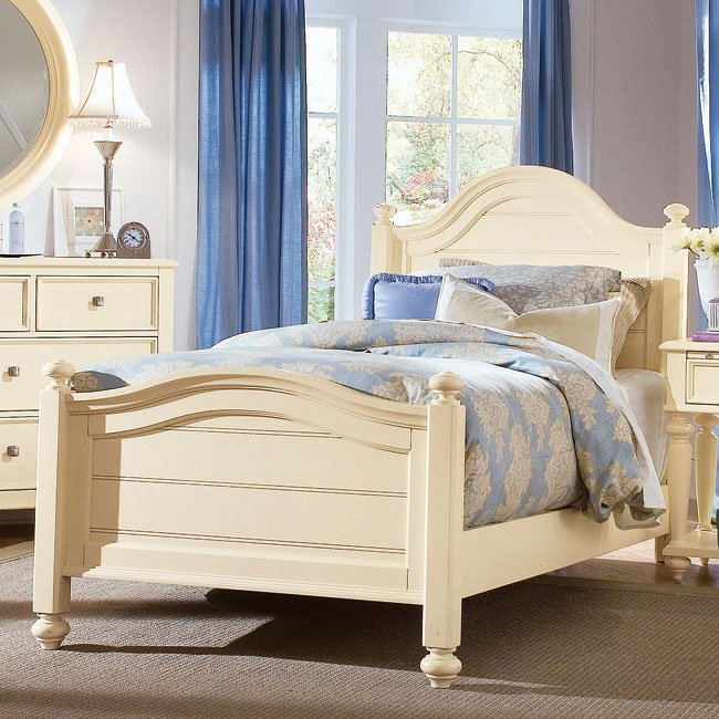 camden light youth bedroom set american drew  furniture cart
