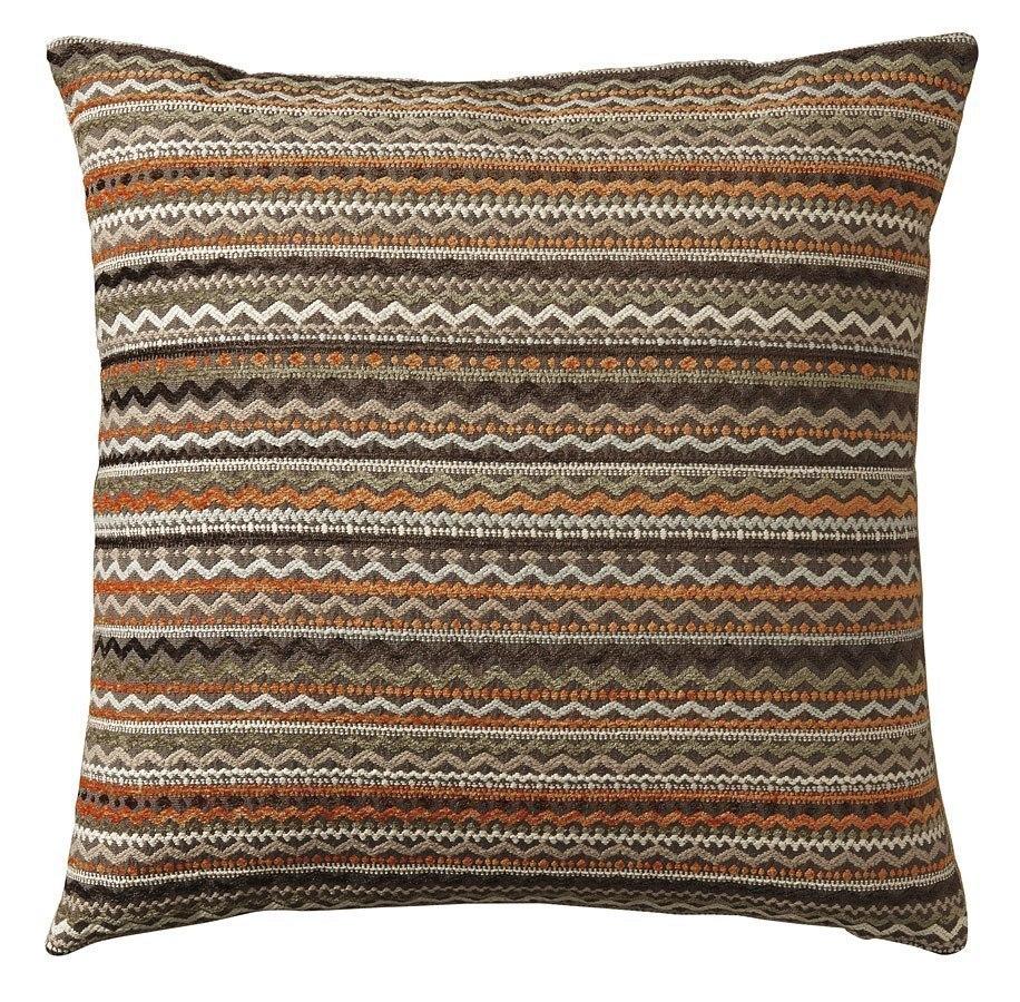 Janessa Pillow (Multi) (Set of 4)