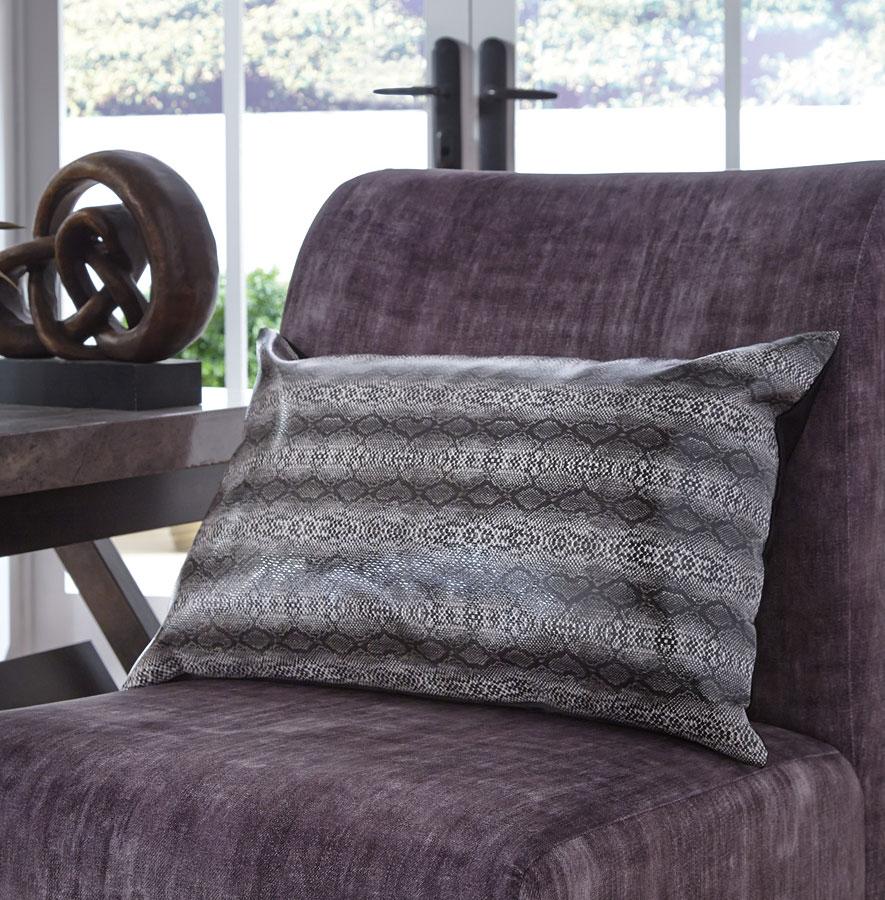 Savier Pillow (Set of 4)