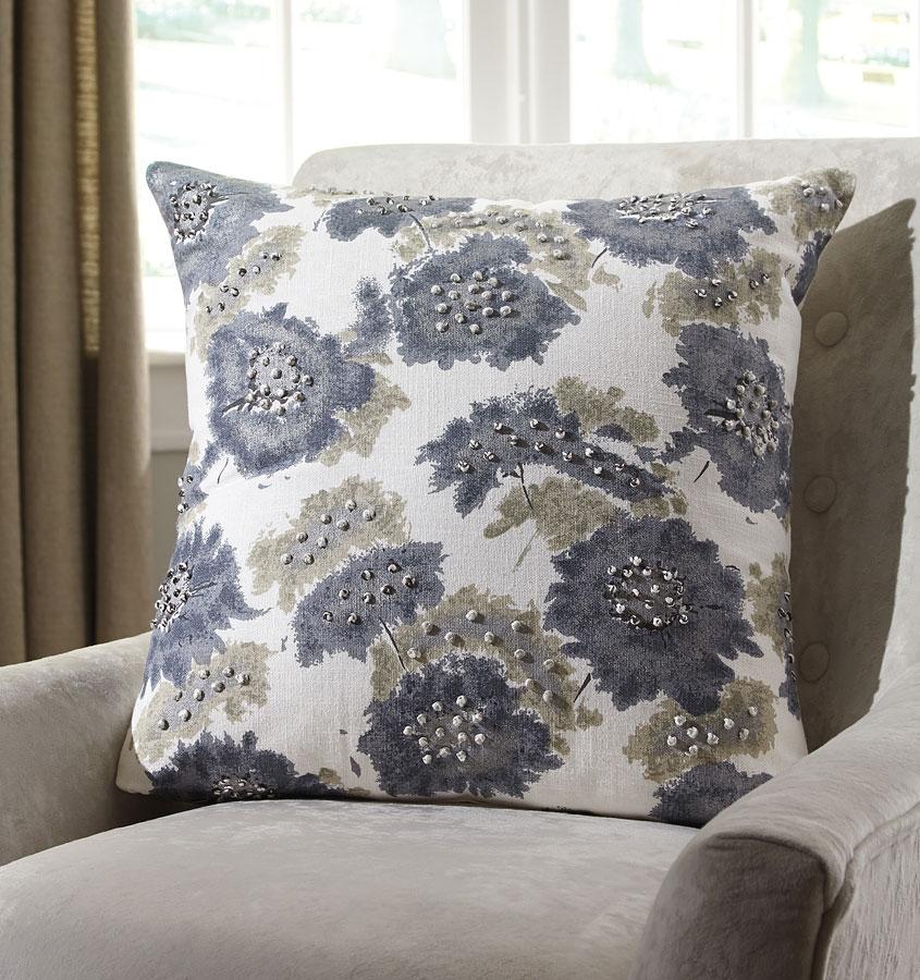 Glisan Pillow (Set of 4)