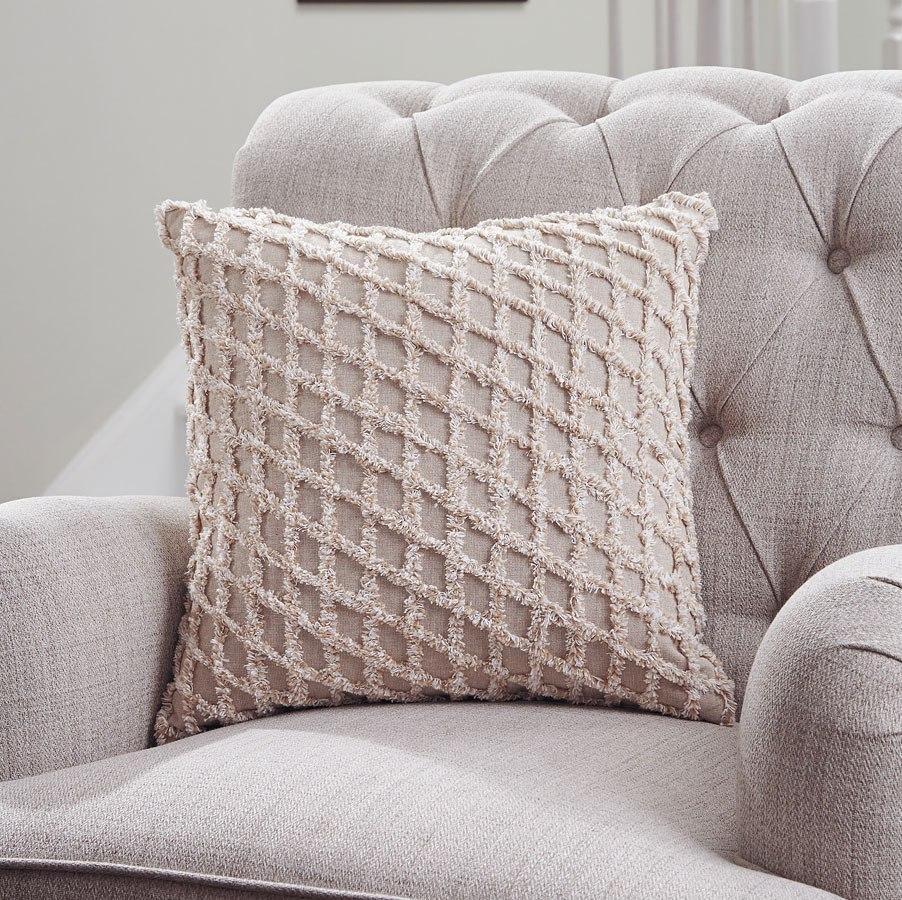 Mayten Pillow (Set of 4)