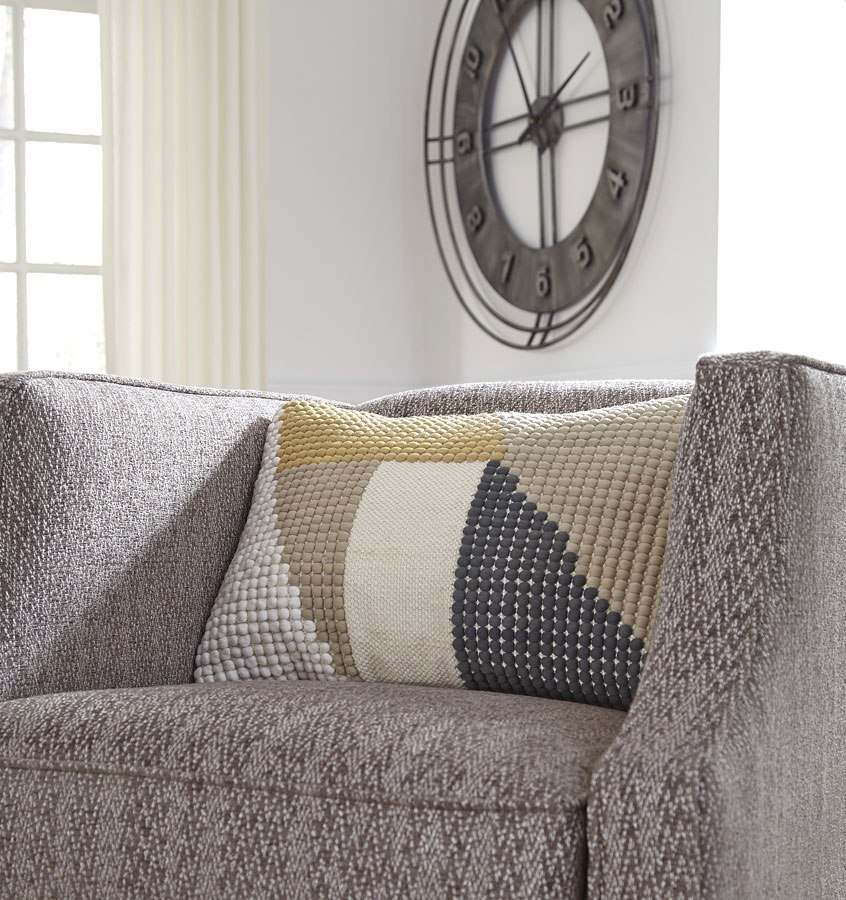 Shawn Pillow (Set of 4)