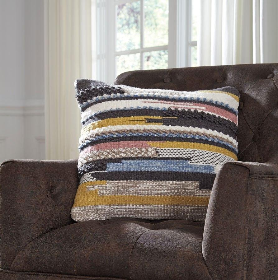 Rayford Pillow (Set of 4)