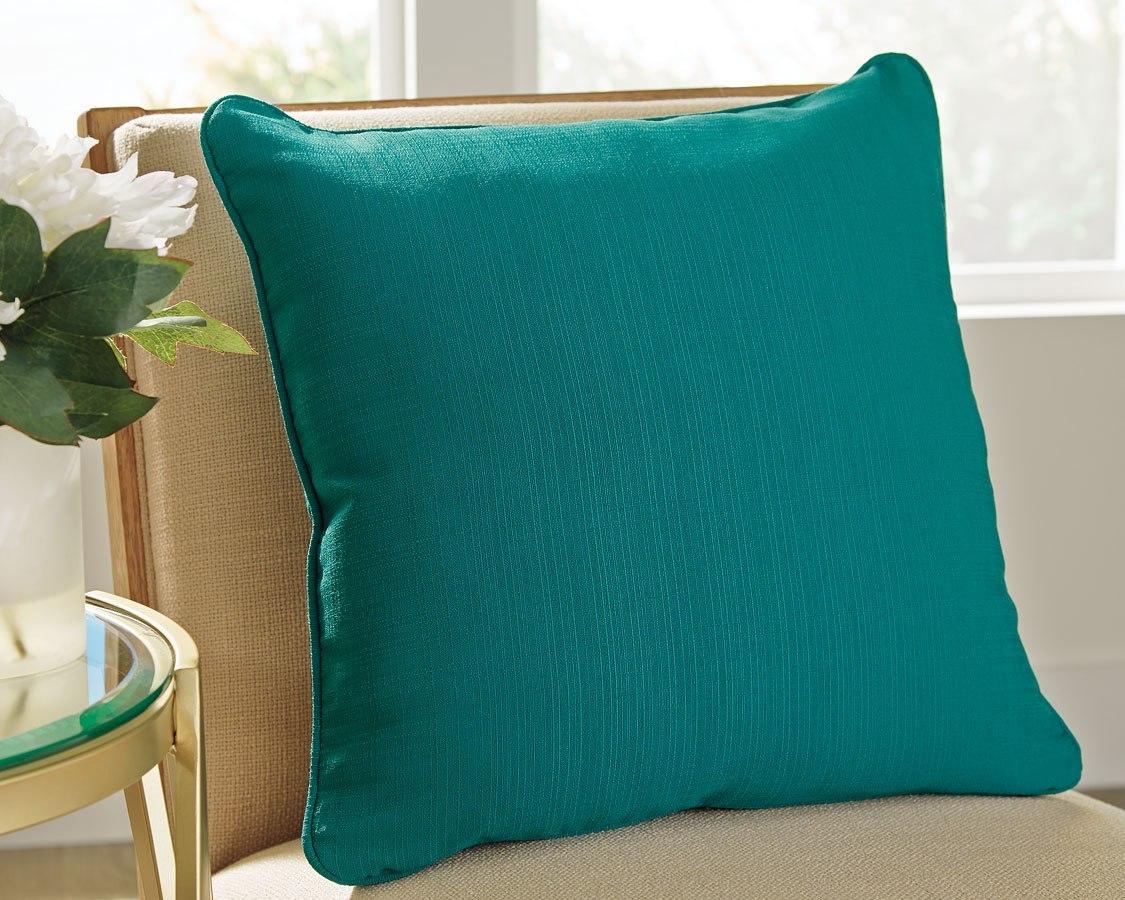 Jerold Pillow (Set of 4)