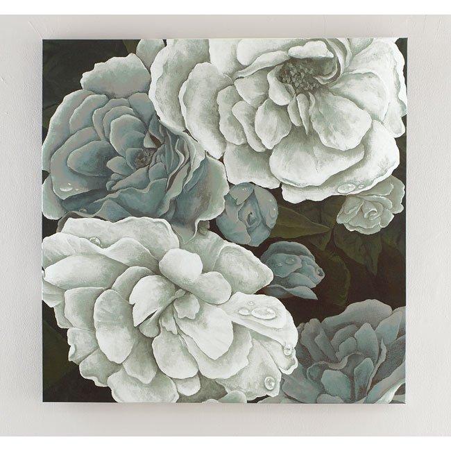 Anemone Wall Art