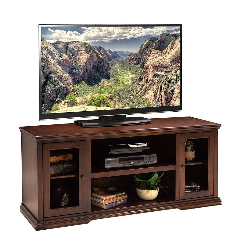 Ashton Place 62 Inch Tall Tv Cart Legends Furniture: Ashton Place 62 Inch TV Console Legends Furniture