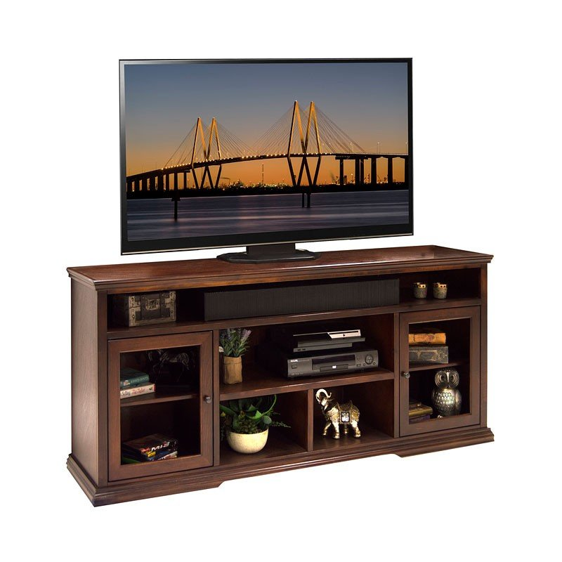 Ashton Place 62 Inch Tall Tv Cart Legends Furniture: Ashton Place 74 Inch Tall TV Cart Legends Furniture