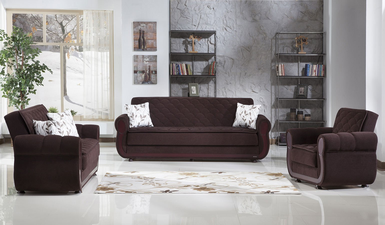 Argos Living Room Set Colins Brown Istikbal Furniture Furniture Cart