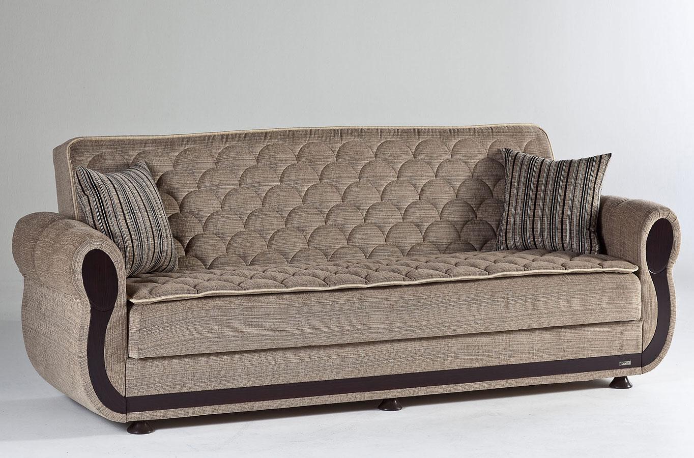 Outstanding Argos 3 Seat Sleeper Zilkade L Brown Download Free Architecture Designs Terstmadebymaigaardcom