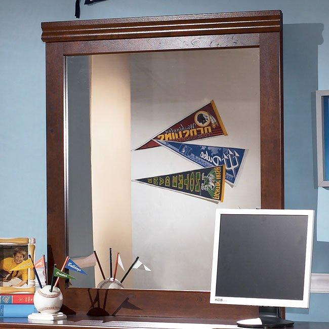 Wilmington Sleigh Bedroom Set Signature Design 1 Reviews Furniture Cart