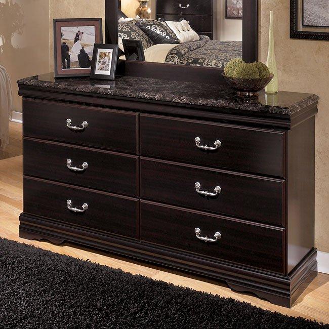 Esmarelda sleigh bedroom set signature design 1 reviews - Ashley bedroom furniture reviews ...