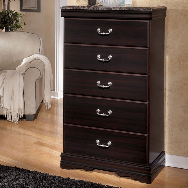 Esmarelda Sleigh Bedroom Set Signature Design 1 Reviews