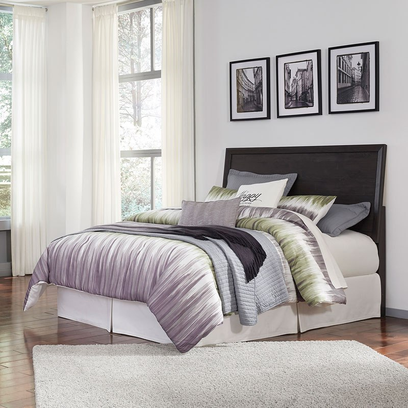 Fine Daltori Bed Headboard Only Home Interior And Landscaping Palasignezvosmurscom