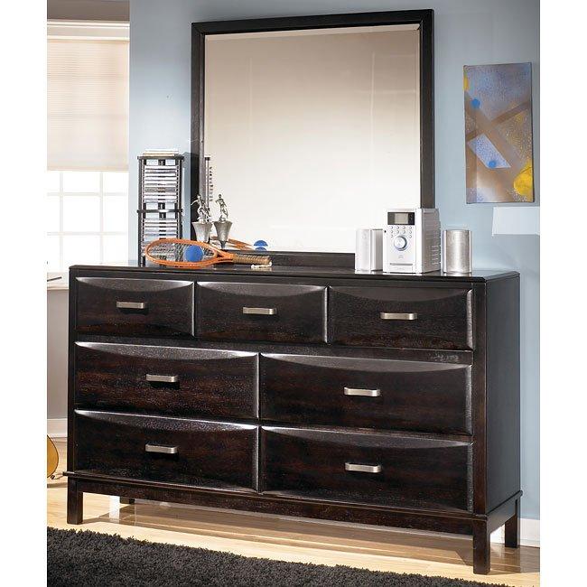 Kira Storage Bedroom Set Signature Design By Ashley 1 Reviews Furniture Cart