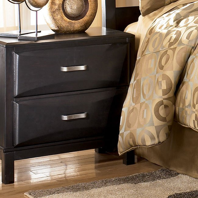 Kira Storage Bed Signature Design By Ashley, 1 Reviews
