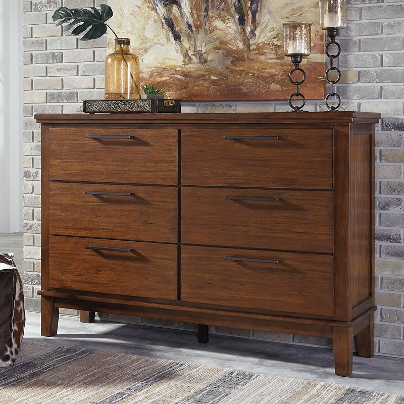 Ralene Storage Bedroom Set Signature Design 1 Reviews Furniture Cart