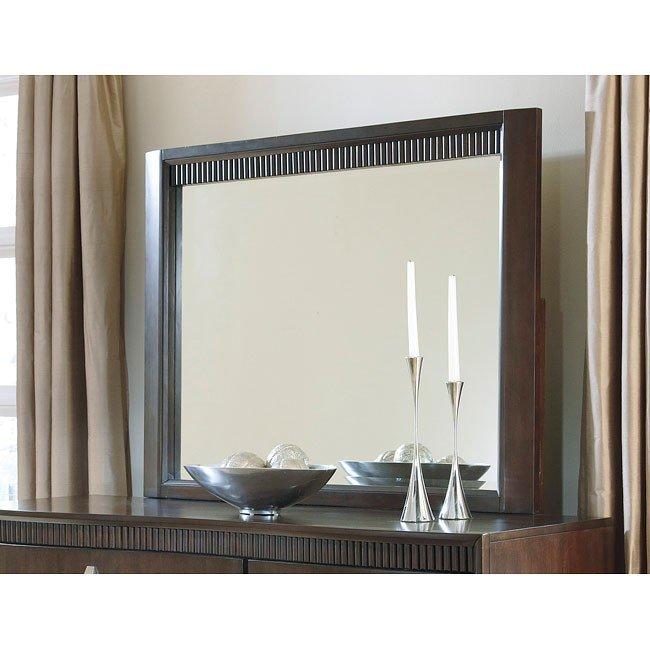 Marxmir Bedroom Mirror
