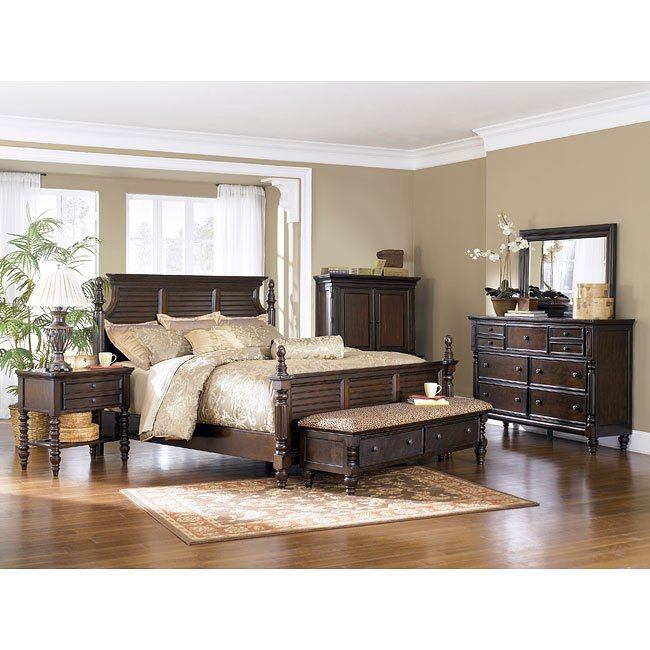 Key Town Panel Bedroom Set Millennium | Furniture Cart Key Town Bedroom Set on key town bench, key town armchair, key town console, key town headboard, key town dining set, key town buffet, key town poster bedroom, key town armoire, key town dining room chair, key town mansion, key town furniture set, key town kitchen,