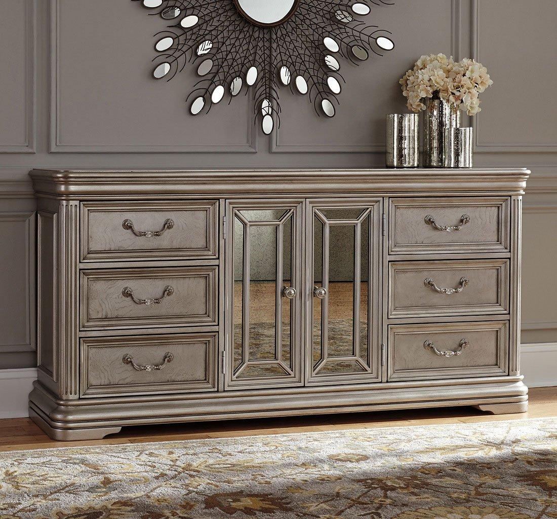 Birlanny Panel Bedroom Set Signature Design 3 Reviews: Birlanny Panel Bedroom Set Signature Design, 3 Reviews